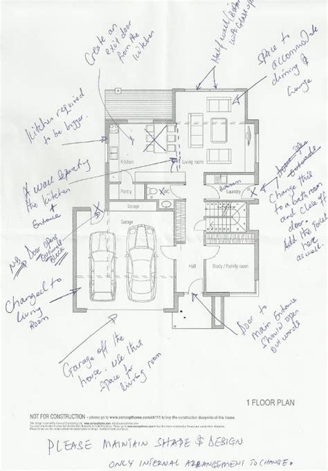 sle floor plans with dimensions sle floor plans 28 images emergency evacuation floor