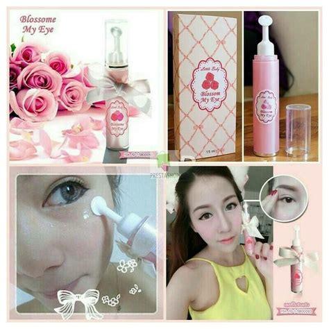 Masker Mata Collagen Penghilang Kantung Mata 26 best dnn shop images on shop shopping and