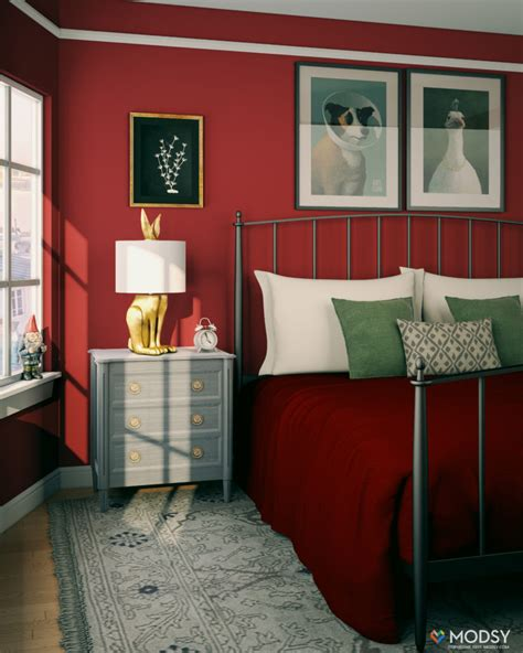 amelie bedroom how to get the look of amelie s bedroom interior