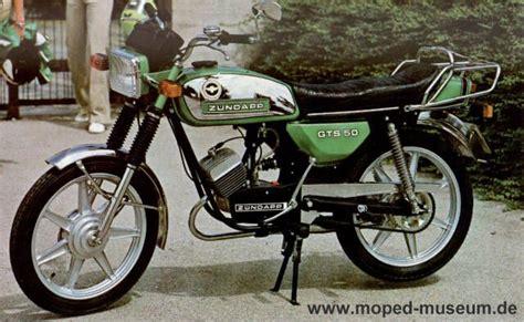 Alte Motorrad Kolben by Z 252 Ndapp Gts 50 Z 252 Ndapp Pinterest Z 252 Ndapp 50er Und