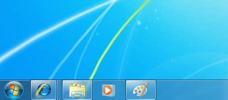 windows 7 start bar on top deciding to upgrade to windows 7 keyframe5