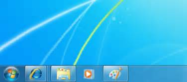 make windows 10 taskbar like windows 7 user