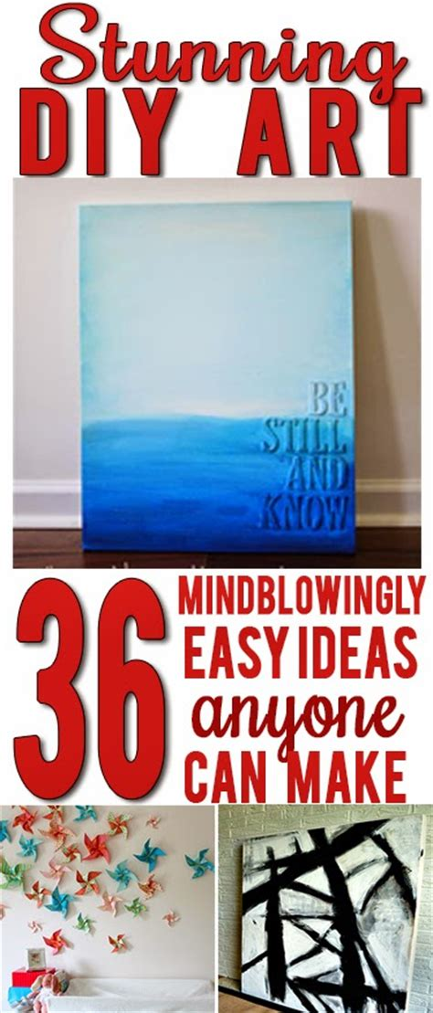 36 Easy And Beautiful Diy Fancy Walls On The Cheap 36 Easy Beautiful Diy Ideas