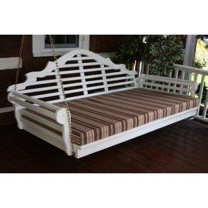 swing beds for sale 1000 ideas about outdoor swing beds on pinterest