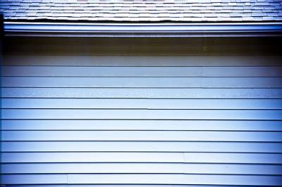 house siding materials comparison house siding materials comparison 28 images vinyl siding vs stucco siding a