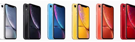 get an iphone xr from 449 with eligible trade in clark deals