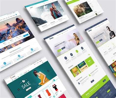 design mockup online 15 amazing screen mockups to present your ui design