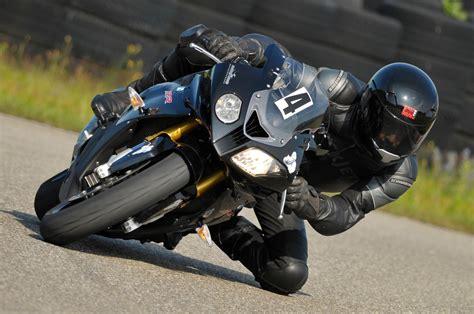 Ph Nix Motorrad by Hofst 228 Tter K1300r Sport K 1300 R Sport