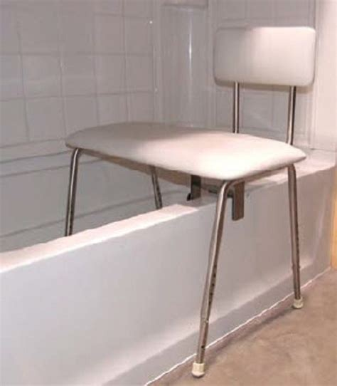 ada bench ada compliant portable bath bench ada compliant shower benches