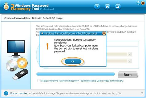 windows password reset special windows recover all types of windows passwords special