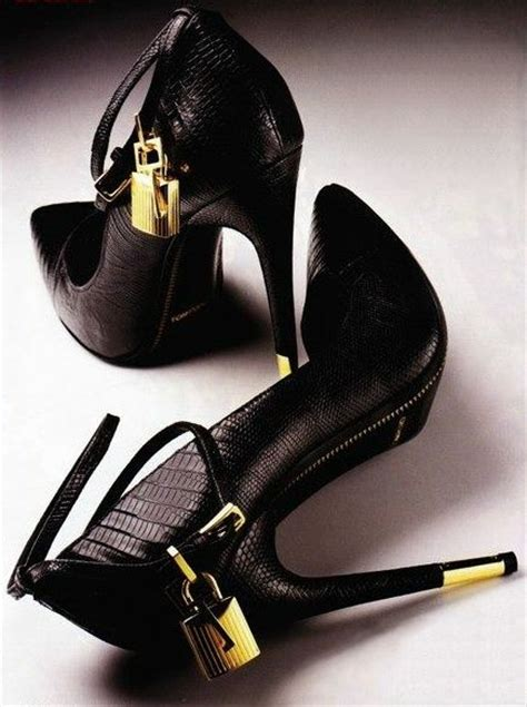locked high heels 30 best locked in images on locks castles and