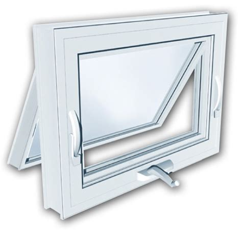 Casement Window Awnings Products Manning Windows