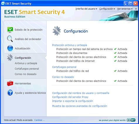 nod32 antivirus free download full version 64 bit new update eset nod32 free download full version with