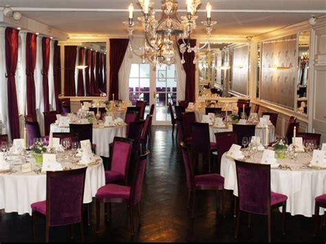 Restaurant Speisekammer Köln by Restaurant Im Bergischen Land In Odenthal K 195 182 Ln Mieten