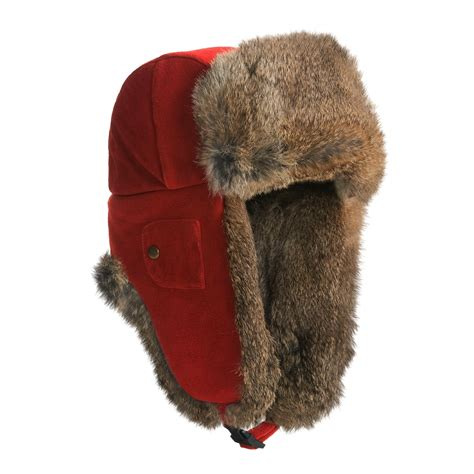 mad bomber 174 aviator hat for and 2938k save 37