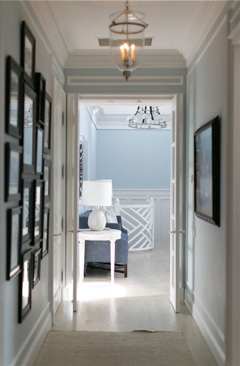 home  classic blue white interiors home bunch