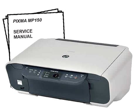 canon mp258 manual reset 301 moved permanently
