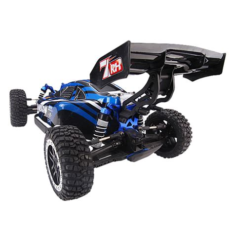 Ferngesteuertes Auto Offroad by Esun 174 1 8 Scale 4wd Ferngesteuertes Auto Rc Offroad High