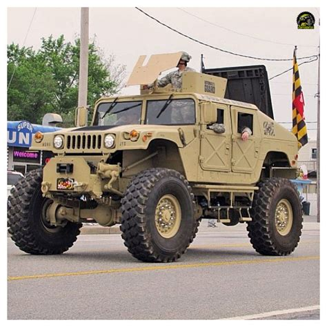military hummer lifted theblaclist i ll take it tactical trucks