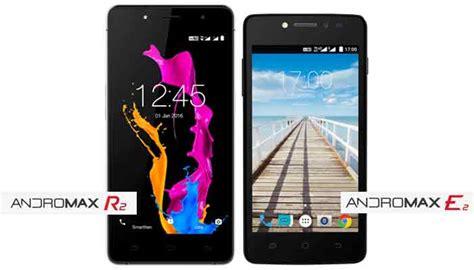 Hp Smartfren Andromax E2 spesifikasi hp 4g andromax r2 harga rp 1 7 jutaan