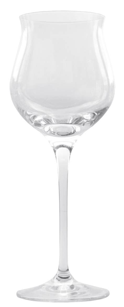 noleggio bicchieri noleggio bicchieri bicchieri da passito