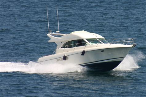 boat poker definition in the same boat travel idioms accent pros