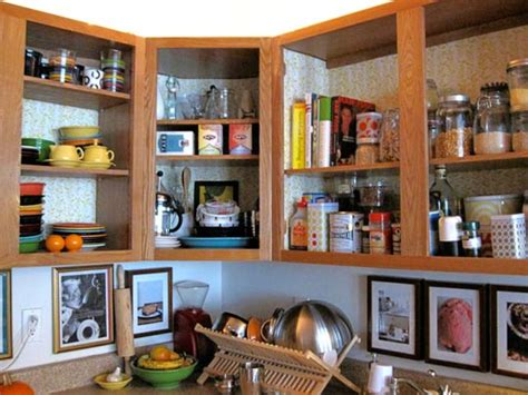 Rental Apartment Kitchen Makeover by Best Kitchen Designs 2013