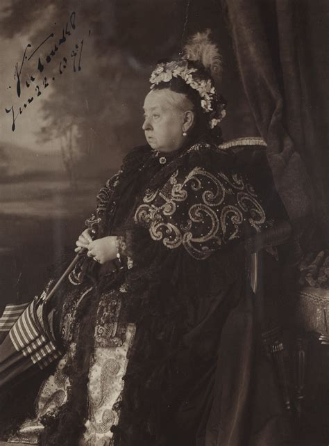 film of queen victoria s diamond jubilee scandal at scourie