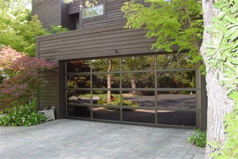 sierra garage door service  avante