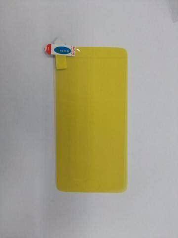 Anti Zenfone 3 Max 5 2 Zc520tl Casing Back Cover Soft capa anti choque zenfone 3 max zc520tl pel 237 cula gel 5 2 r 44 99 em mercado livre