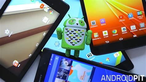 Which Android Tablet Should I Buy by Which Android Tablet Should I Buy Our Tablet Buying Guide