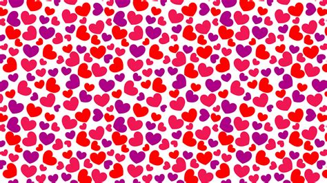 cute background pattern love www wallpapereast com wallpaper pattern page 1