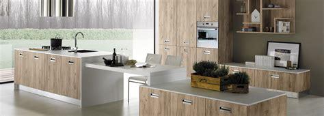cucine a vista sul soggiorno cucine a vista sul soggiorno il meglio design degli