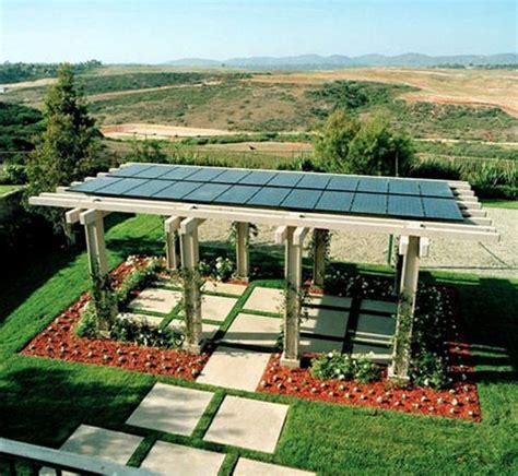Solar Trellis 17 best images about solar trellis on porch canopy terrace and walkways
