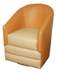 boat barrel chairs barrel chairs glastop marine furniture custom yacht