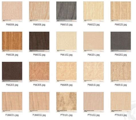 tile layout names vivid texture 600x600mm floor tile bedroom buy floor
