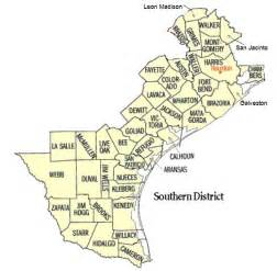 united states district court map map of southern pictures to pin on pinsdaddy