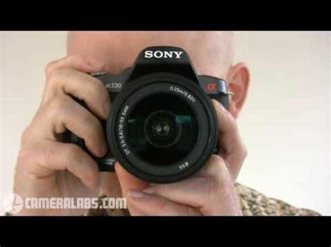 Kamera Dslr Sony A230 9 best images about sony alpha dslr a230 a330 a380 on
