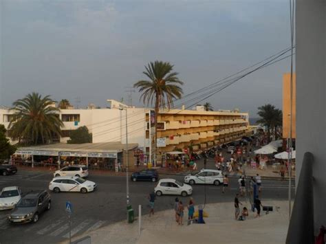 apartamentos turisticos es daus ibizaibiza town updated  prices apartment reviews