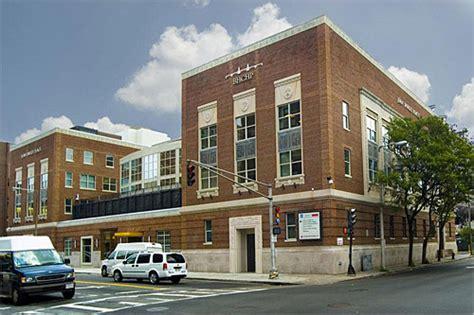 barbara mcinnis house a new home for the homeless barbara mcinnis house boston com