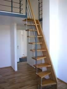 steile treppe umbauen raumspartreppe paderborn 1 4 oben gewendelt zuk 252 nftige