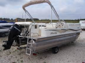 Bentley Boats Bentley Pontoon Boats Quotes