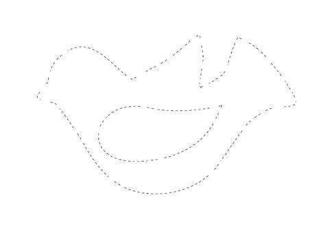 moldes para revolucionario manualidades para hacer con ni 241 os en navidad lodijoella