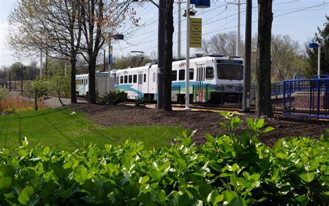 light rail stops light rail stops of timonium to this weekend