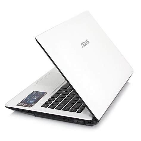 Laptop Asus I5 Indonesia asus a450ld wx028d i5 4200u 4gb 500gb nvidia820m dos white jakartanotebook