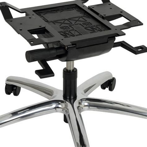 swivel chair base replacement australia office chair base uk new blue office chair ergo office