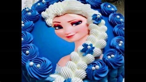 Mukena Frozen Elsa Size Xs kartun anak frozen bestkartun