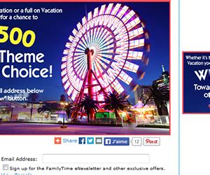 Old Navy Sweepstakes 2014 - oldnavy promo eprize com mickeythroughthedecades old navy magical tour sweepstakes