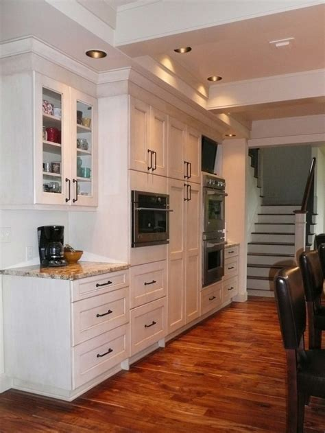 Kitchen Cabinets Without Doors Kitchen Cabinets Without Doors