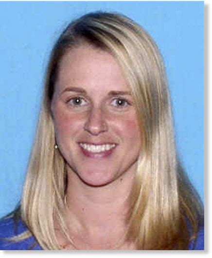 Mystery Surrounds Bizarre Death Of Popular Vermont Teacher | mystery surrounds bizarre death of popular vermont teacher